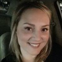 Kristy McKee Thurman