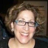 Barbara Multer-Wellin