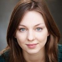 Maria Spence