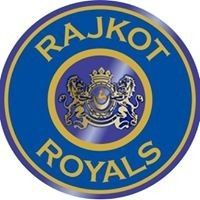 Rajkot Royals