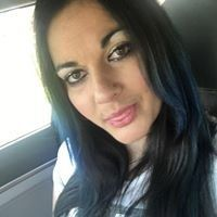 Ashley Michelle