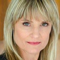 Susanne Potrock