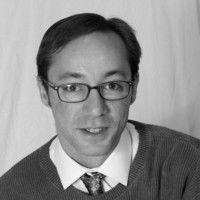Shawn M. Essler