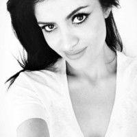 Vanessa Escorcia
