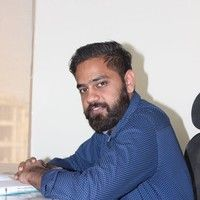 Sohaib Bajwa