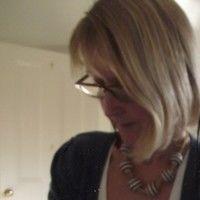Karen Inglis