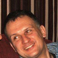 Zoltán Dénes