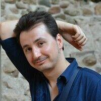 Martin Botev