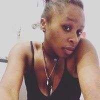 Wemmy Ogunyankin