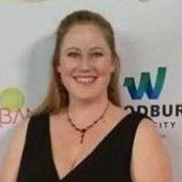 Sally Shepard
