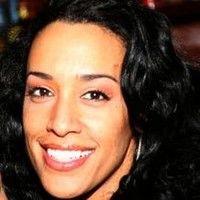 Monique Bridgewater