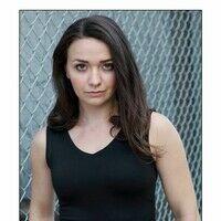 Jenna Hellmuth