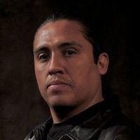 David Trujillo Arriaga