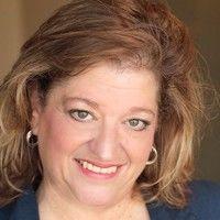 Laurie Pederson