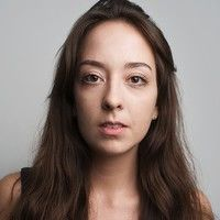 Anastasia Drew