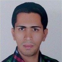 Masoud Norouzi