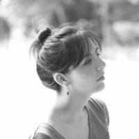 Hannah Rothfield