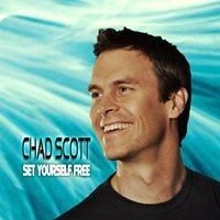 Chad Scott Nellis