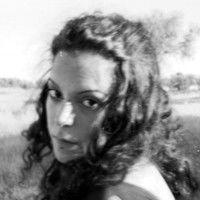 Patricia Chambino