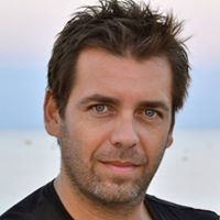 Alexandre Thevenet