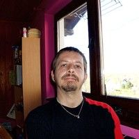 Ladislav Baliz