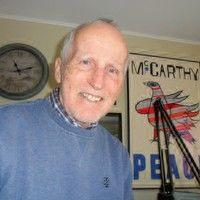 Jim Ainsworth