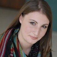 Stephanie McKervill