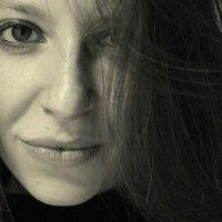 Daniela Mitta