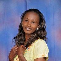 Esther Odhiambo