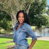 Tanisha Quilter Williams