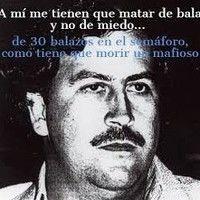 Pablo Sereno-De La Viña