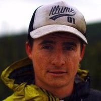 Brian Mathé