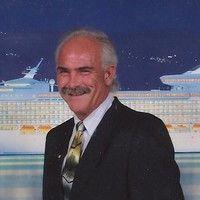 Michael D. Vernon
