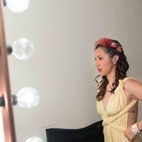 Renee Ulloa-McDonald