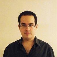 Rami El Harayri
