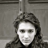 Rachel M Francavillo