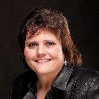 Cheryl Sproles