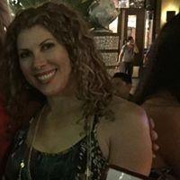 Rosie Jacquelin