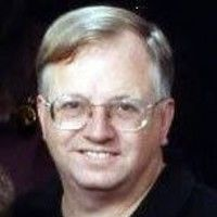 Lowell Wagner Jr.