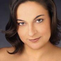 Jennifer Yadav