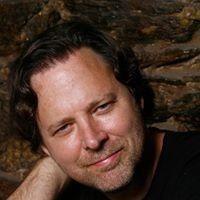 Alan Eric Fisler