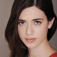 Lillian Rodriguez