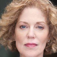 Julie B Moss