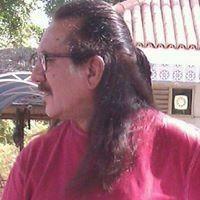 Mirza Mehmood Ahmed