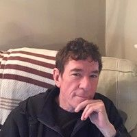 Peter M Byrne