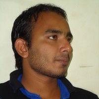 Anoop Yadav Kaninwal