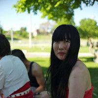 Hyein Lee
