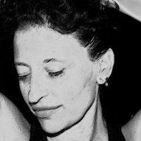Laura Tortoriello