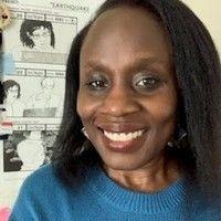 Dorothy Sekabira