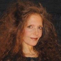 Lisa Kirchner
